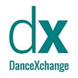 The Dancexchange Limited